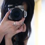 Kikkaさんの写真セミナー in ひろみさんち