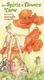 【the Spirit of Flowers Tarot】