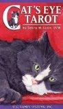 Catseye Tarot
