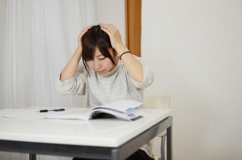 スピリチュアルの「?」を  「!」にする!! マンツーマン講座