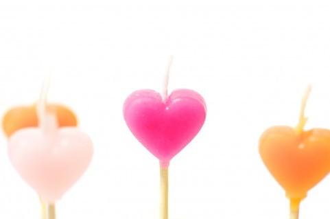 【愛される自分になるために】愛される自分って?