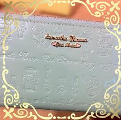 【2020年度・受付中】財運UP!  お財布お買い物ツアー