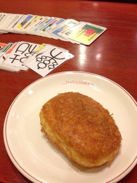本町ヒーリングカフェ ありがとうございました!