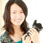 【kikkaさま】パートナーシップ・センター・オーラカラー・リーディング