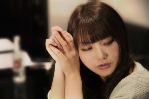 PAK57_konoatodoushiyoukanato500