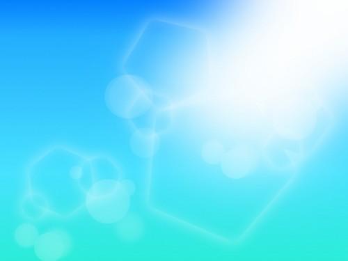 魂の履歴修正【ローズ・メビウス・プログラム】