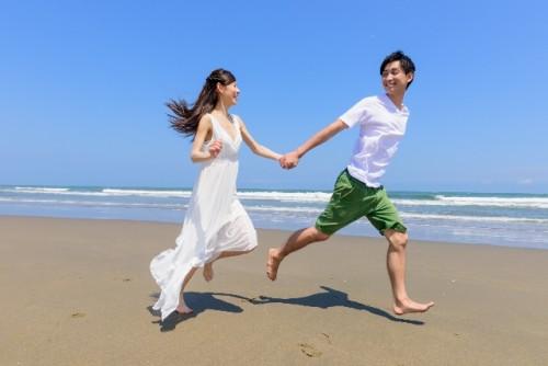 愛している人には愛を。 好きなことにはエネルギーを  生きているうちに送らなくてどうすんだ。