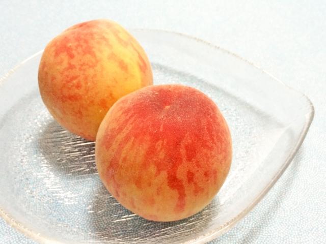 【期間限定ワーク】「桃のワーク 2021」