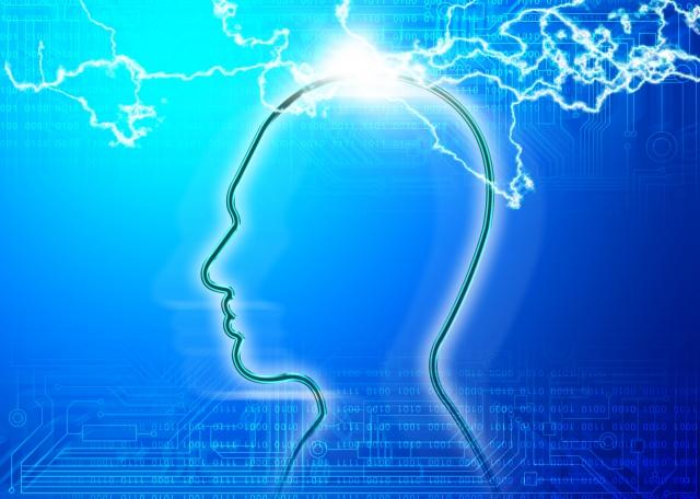 直感力が欲しいから、スピリチュアル能力を伸ばしたい。そう思ってるうちは直感なんて使えない!!!