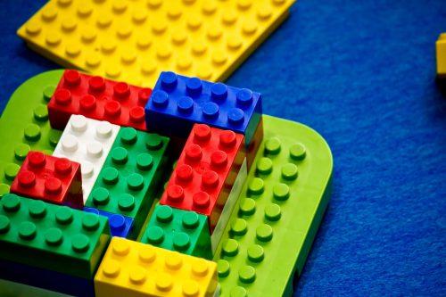 メンタルブロックは思い込みの塊。だけど、何でもかんでもブロックのせいにしない。