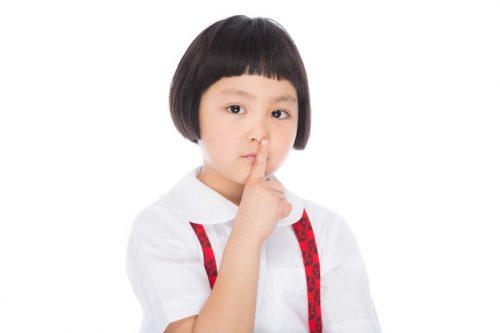 霊的嗅覚、クレアアンビエンスとは何か?