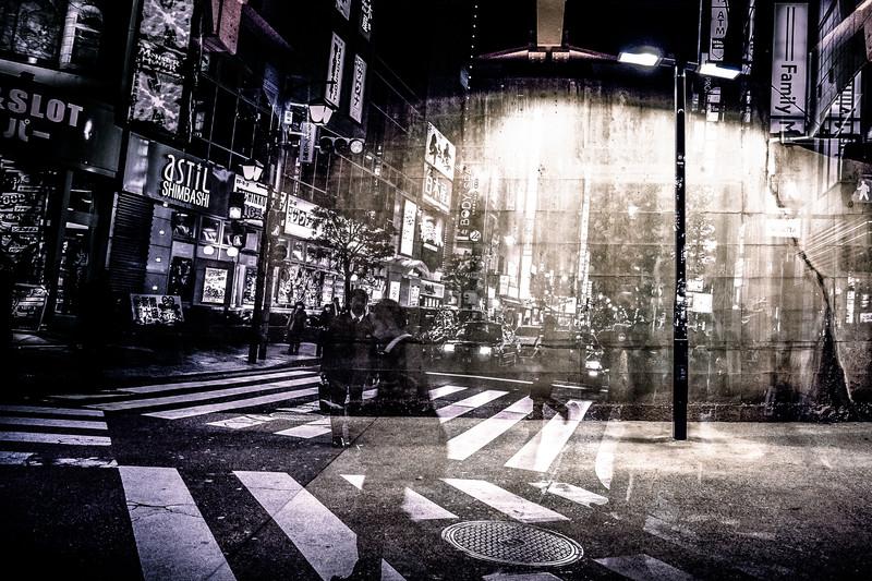 目に見えない世界からのメッセージが、全て正しいものとは限らない。