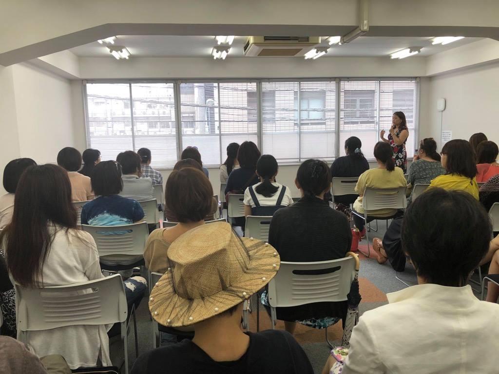 参加者の9割が涙!!奇跡の公開霊視 3/9 (火)オンライン開催!!