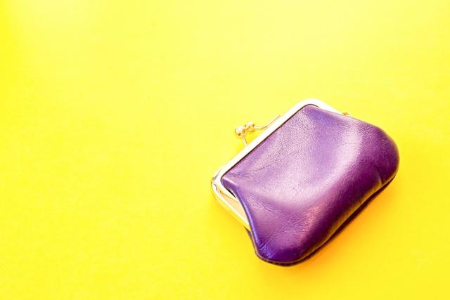 本命に出会うことができ、大満足です♡/お財布お買い物ツアー®️ご感想